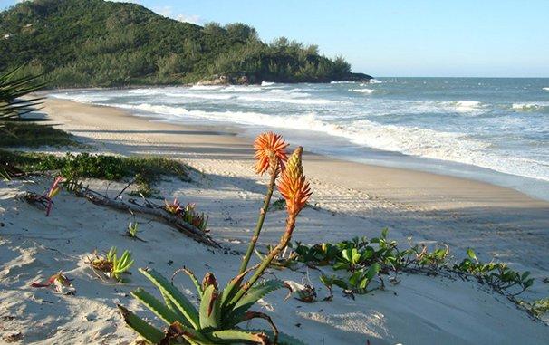 Pousada Arthemis, a sua Pousada na Praia da Ferrugem