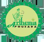 Arthemis Pousada